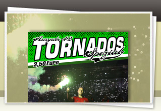 Tornados Spezial 42 jetzt bestellen!!