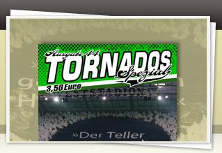 Tornados Spezial 44 jetzt bestellen!!