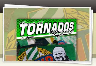 Tornados Spezial 45 jetzt bestellen!!