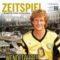 Zeitspiel Magazin 13