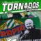 Tornados Spezial 45