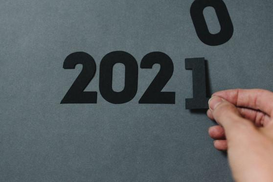 Jahr 2020/21