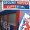 Groundhopper Wuppertal 42