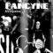 Fancyne 1